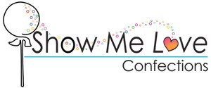 Show-me-love-transparent-logo-300x125-confections